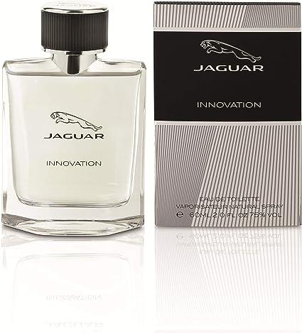perfume jaguar hombre precio