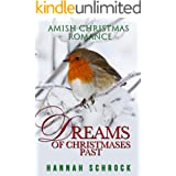 Dreams of Christmases Past