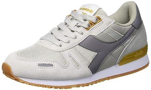 Diadora Titan II W, Zapatillas de Gimnasia para Mujer: Amazon.es: Zapatos y complementos
