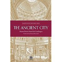 The Ancient City - Imperium Press