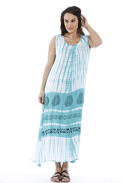 747e48eeece Riviera Sun Summer Dresses Plus Size Women to Petite