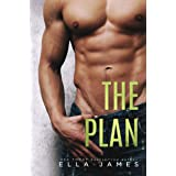 The Plan: A Standalone Off-Limits Romance (Off-Limits Romance Collection)