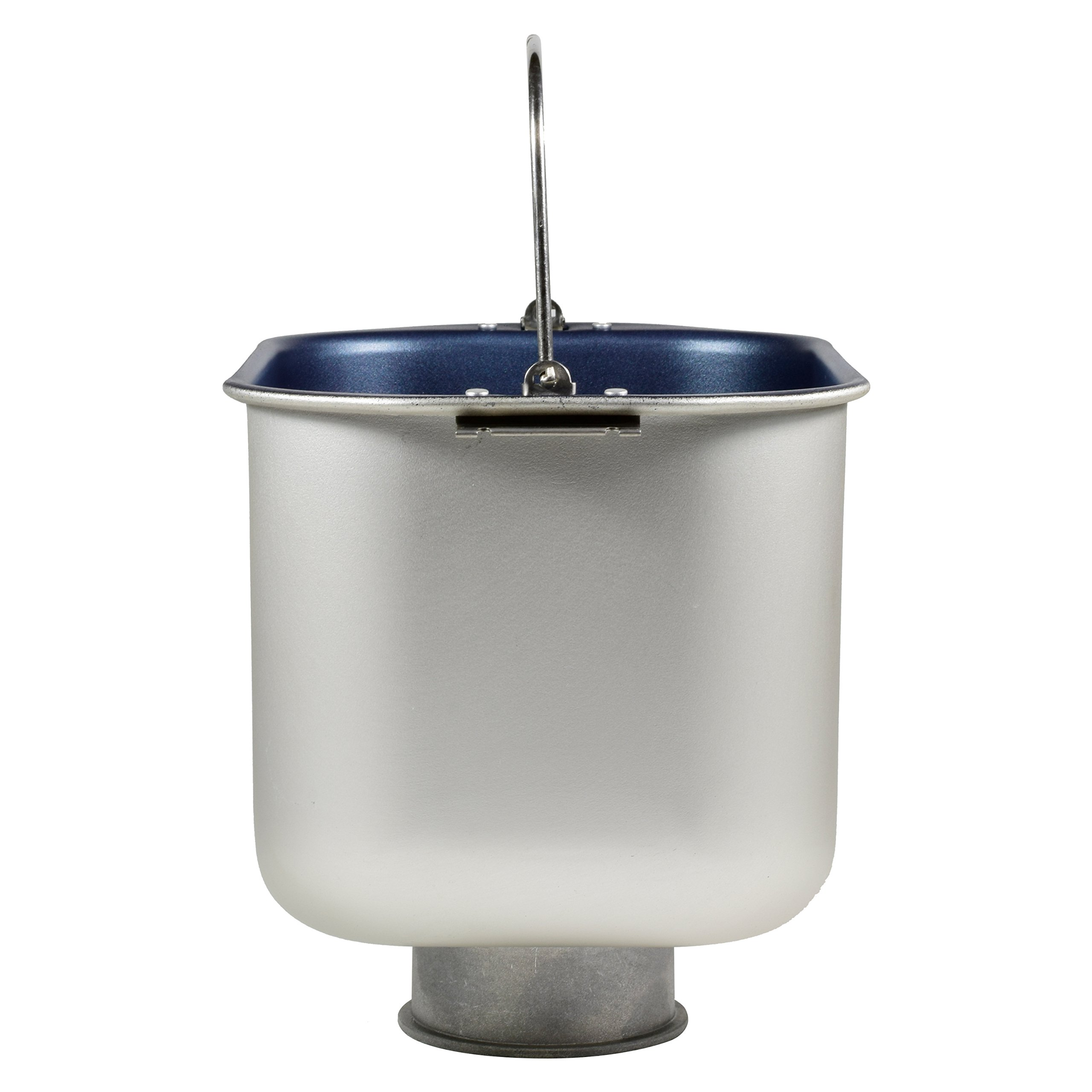 Univen (102529-000-000) Breadmaker Bread Pan Replaces Sunbeam Oster by Univen (Image #2)