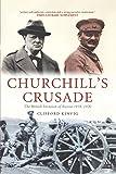 Churchill's Crusade: The British Invasion of Russia, 1918-1920