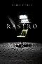 Rastro de Morte (Um Mistério de Keri Locke--Livro 1) (Portuguese Edition)