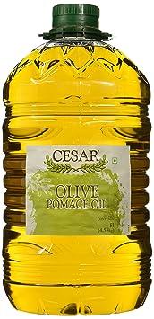 Cesar Olive Pomace Oil, 5L