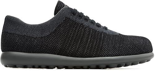 Camper Pelotas Xlite K100302-001 Sneakers men
