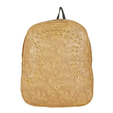 Fancy Bag Pack Bagpack Book Bag knapsack Rucksack Bags for Girls Ladies  Women for Collage, Casual,Daily, and Tution by JG Shoppe  Amazon.in  Bags,  ... b03637b242