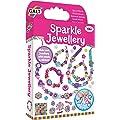 Jewellery-Making & Beadwork