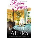 Room Service (The Innkeepers Book 3)