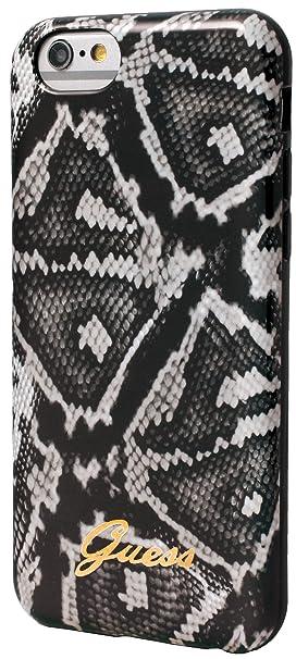 coque iphone 6 python