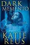 Dark Memento (Verona Bay Book 1)