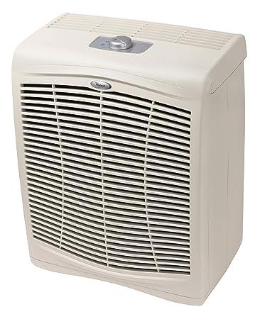 amazon com whirlpool ap45030k whispure air purifier hepa air