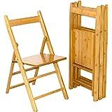 Amazon Com Winsome Robin 4 Pc Folding Chair Set Parent