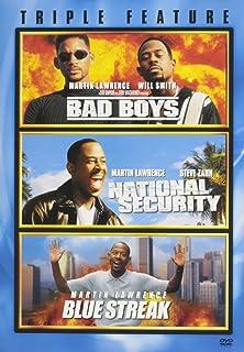 blue streak full movie free download in english