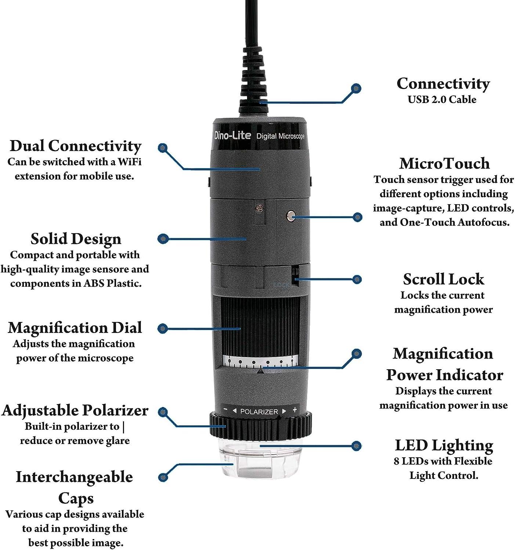 Details about  /1pcs new FASTUS sensor TOF-L450DP