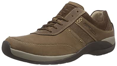 quality products lowest price discount shop camel active Moonlight 11 Herren Sneakers