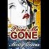 Paint Me Gone (Gen Delacourt Mystery Book 3)