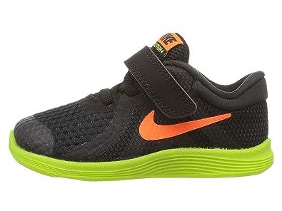 2c30f9992971e Nike Revolution 4 Fade (TDV) Toddler Ar2422-001 Size 5