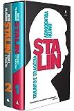 Stalin - Caixa