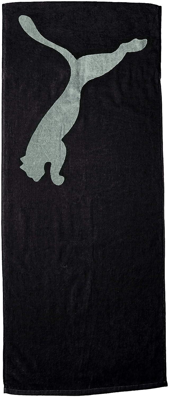 Puma TR Ess Towel, Asciugamano Unisex Adulto PUMGG|#Puma 53462