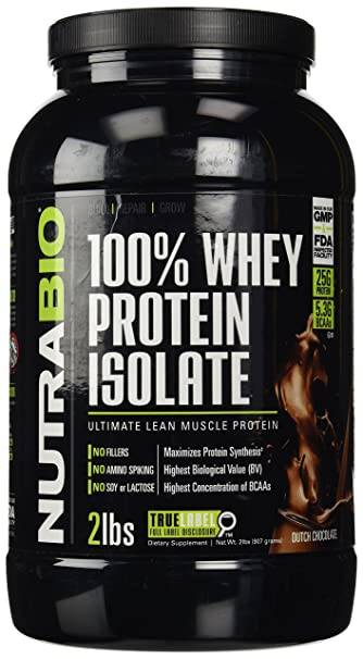 Are Whey protein sex drive sorry