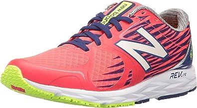 1400 V4 Running Shoe