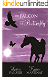 The Falcon and the Butterfly