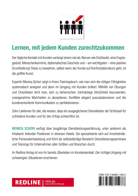 Tolle Siebdrahtrollen Zeitgenössisch - Der Schaltplan - greigo.com