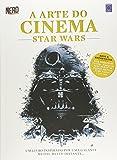 A Arte do Cinema. Star Wars