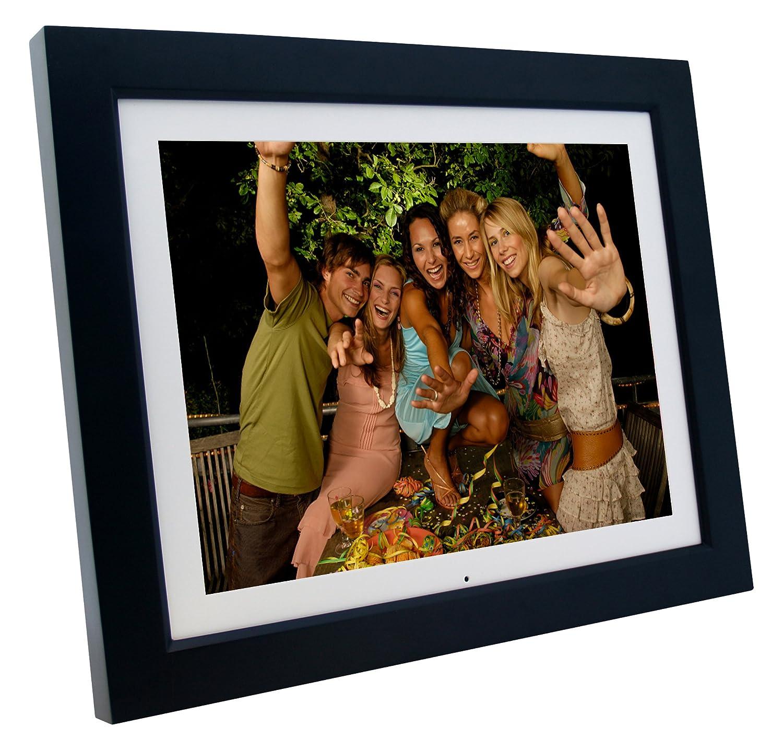 Mnl 1887 Pandigital Pi7000w01 Digital Photo Frames Owners Manual