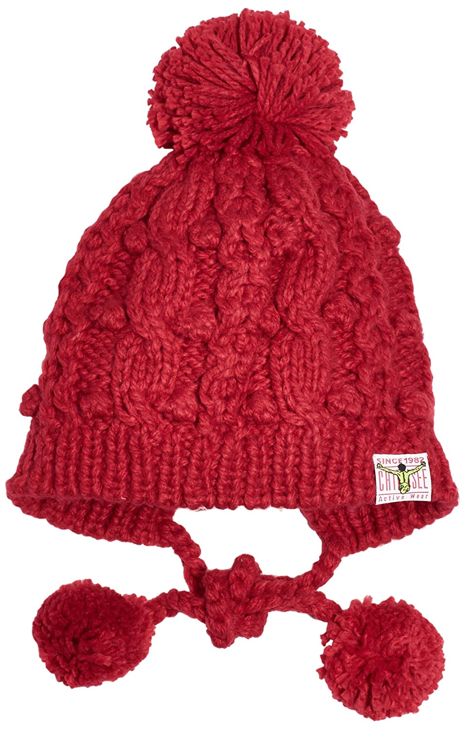 Chiemsee Damen Hat Heidi