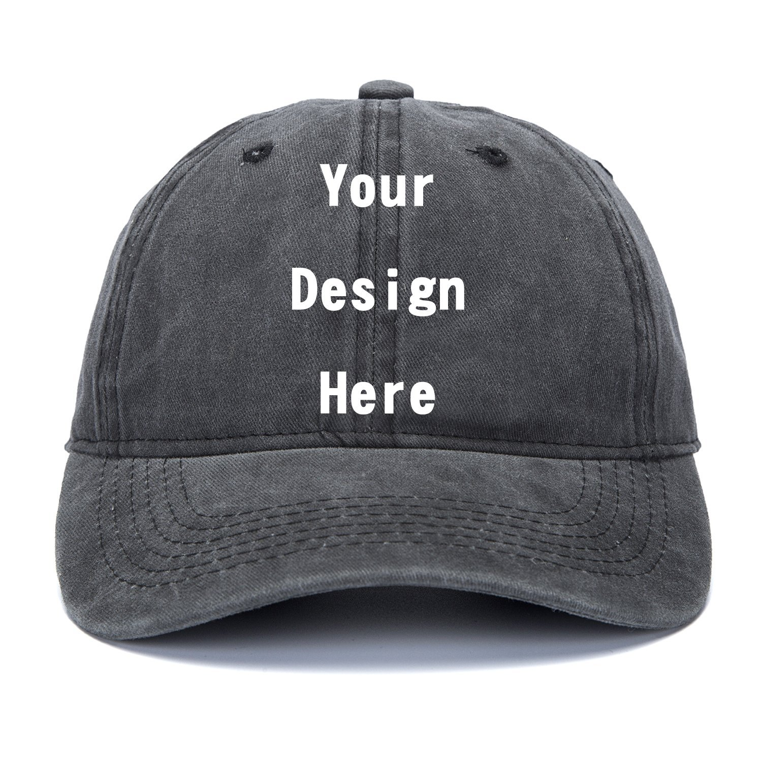 0f899f6d592 RR DDXU Customize Your Own Design Text