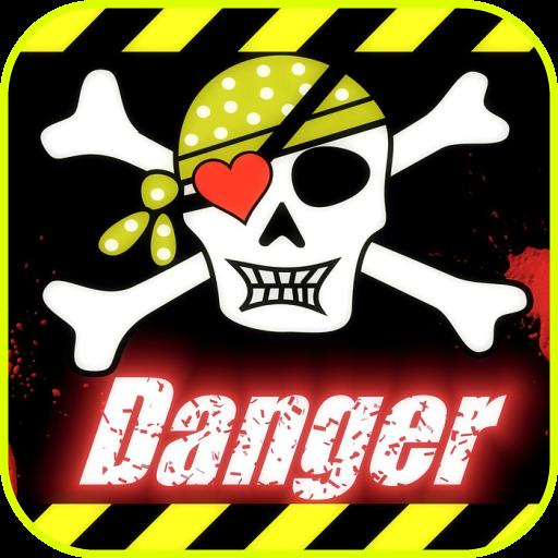 Pirate Wallpaper Galleon Pirate Ship
