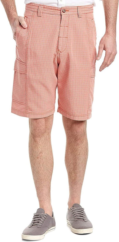 Tommy Bahama Men's Cargo-Shorts