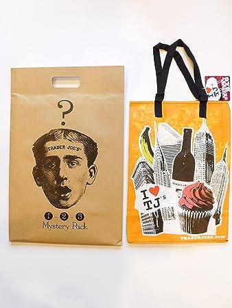 One Trader Joe/'s Reusable Grocery Bag Alabama the Beautiful  NWT