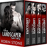 The Landscaper Series Box Set