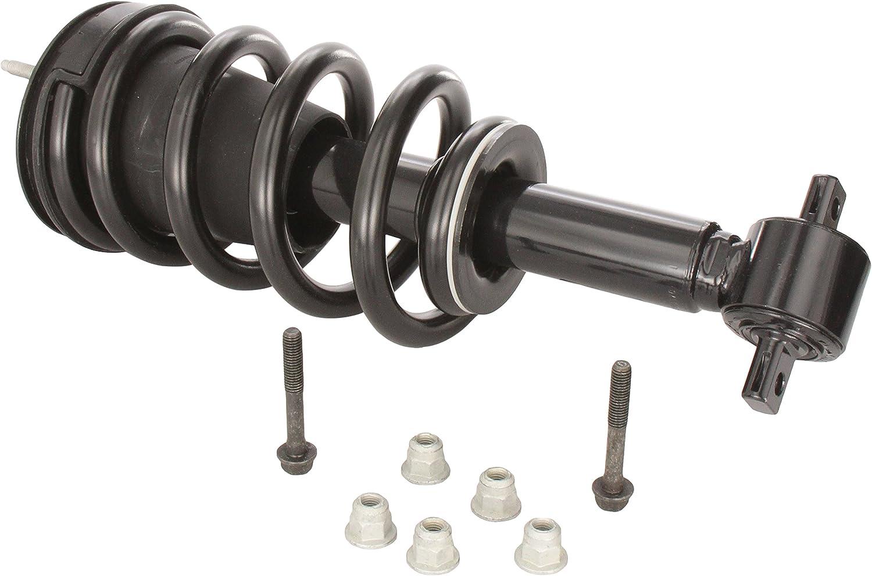 Monroe 139105 Quick-Strut Complete Strut Assembly