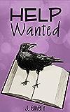 Help Wanted (Ashveil Academy Book 1)