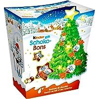 KINDER Chocolats Schoko-Bons 480 g NOEL