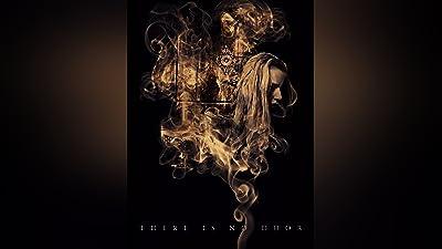 There Is No Door
