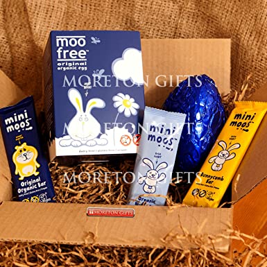 Moo free easter treat box moo free easter egg mini moos moo free easter treat box moo free easter egg mini moos bunnycomb bar negle Image collections