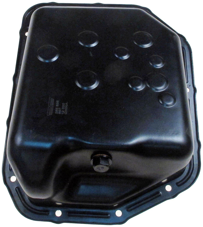 Dorman 265-835 Transmission Pan with Drain Plug