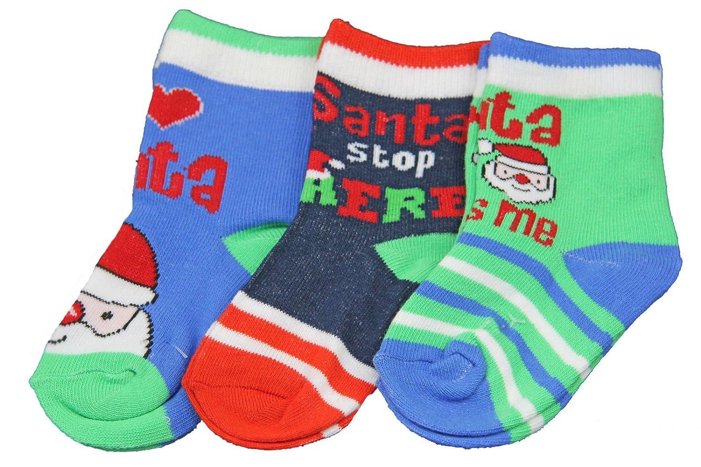 socks socks u0026 tights baby boys 0 24m
