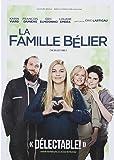 The Belier Family / La Famille Bélier (Version française)