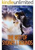 The Best of Sydney J Bounds: Volume One