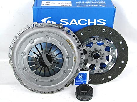 Sachs 3000951210 embrague