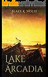 Lake Arcadia