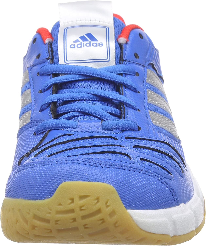 adidas BT Boom, Chaussures Multisport Indoor Adulte Mixte