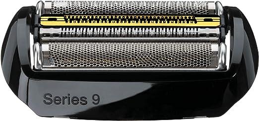 Braun 92B - Recambio/Repuesto para afeitadora eléctrica ...